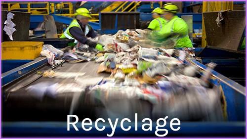 https://metiers360.com/le-recyclage/