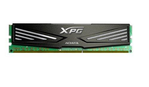 Adata DDR3-1600 XPG V2.0