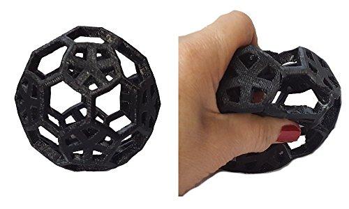 Качественная-нить-для-3D-принтера-купить