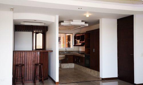 Apartamento en Cañaveralejo Cali