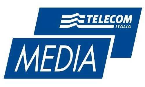 Telecom Italia Media: nel radar dei fondi Usa e di Canal Plus | Digitale terrestre: Dtti.it