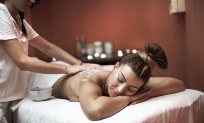 hotelmakar-relax