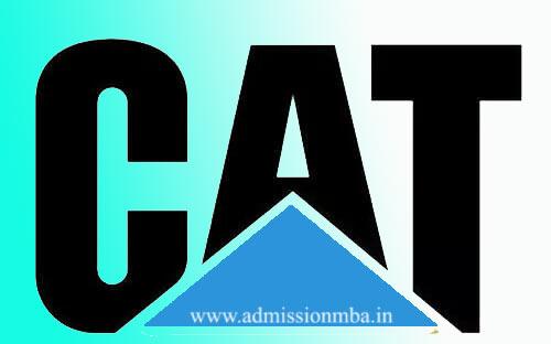 IIMs CAT CAT 2019 Exam Date: November 24