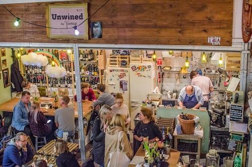 Top 15 Wine Travel Articles of 2019 on Winetraveler