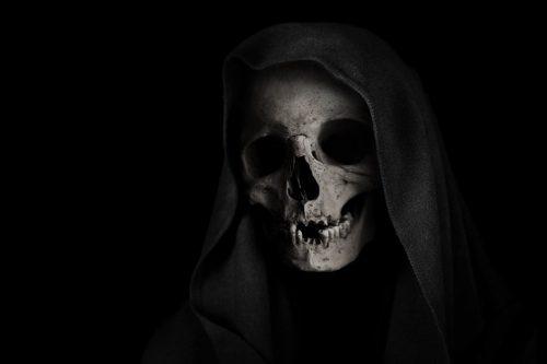 soñar-muerte