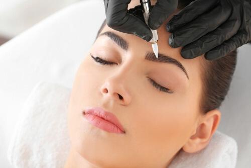 Augenbrauen-Pigmentierung-Permanent-Make-Up-2