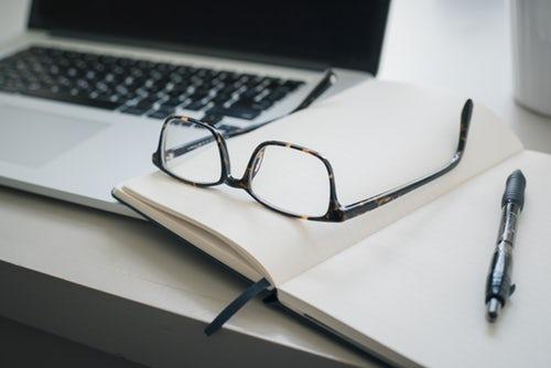 5-cursos-gratis-de-google-analytics