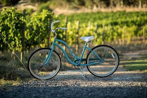 Best Wine Tours in Spain - Bike Rides Through The Vineyard | Winetraveler.com
