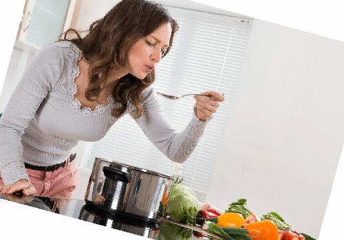 Cara masak soto banjar