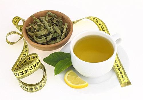 freshly-brewed-cup-of-green-tea