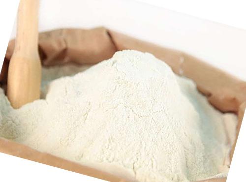 sekarung tepung sagu