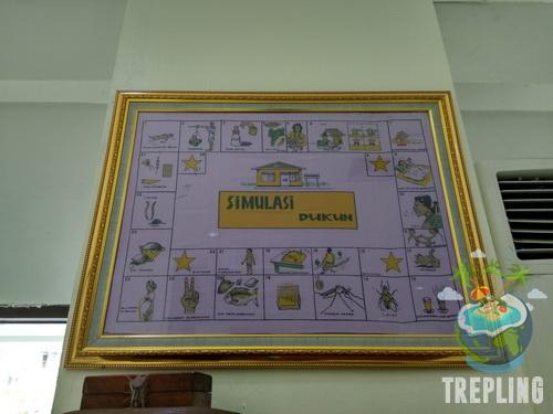 museum surabaya 7