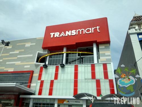 transmart 6