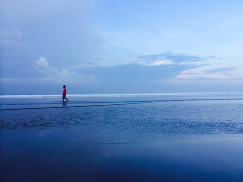 iphone-photography-bali-beach