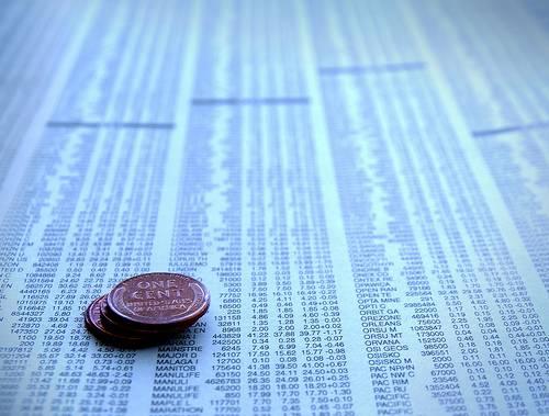 penny-stocks-list