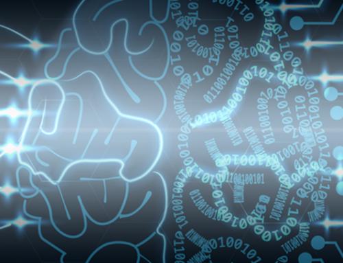 Futuro de la Inteligencia Artificial en el entorno laboral