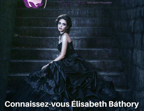 """Connaissez-vous Élisabeth Báthory la """"Comtesse sanglante"""" ?"""