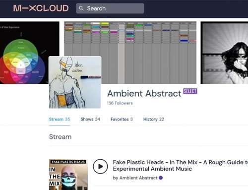 Mixcloud – Die Plattform für DJ Sets und Mixes