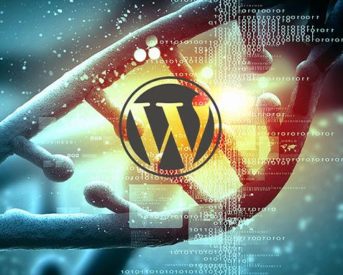 کلاس آموزش وردپرس - WordPress در آموزشگاه کامپیوتر پرتو!