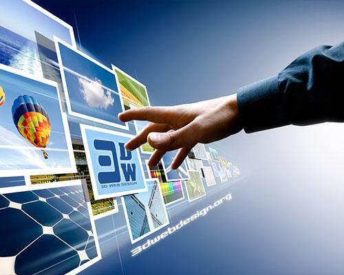 دوره آموزش مولتی مدیا – Multimedia در آموزشگاه کامپیوتر پرتو!