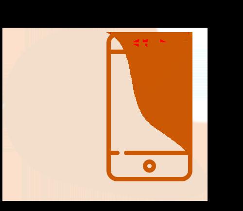Phone Suki Marketing