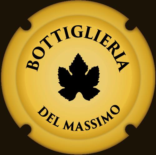Bottiglieria Del Massimo Palermo Enoteca