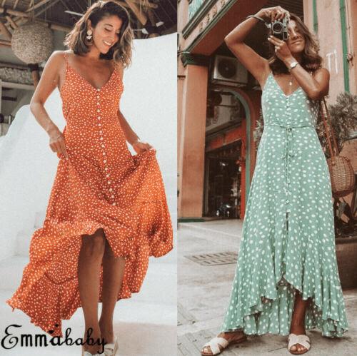 cheap summer dress from aliexpress
