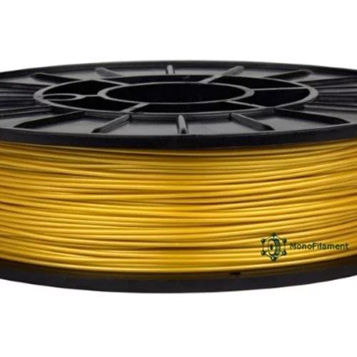 gold-filament-reel-500x500