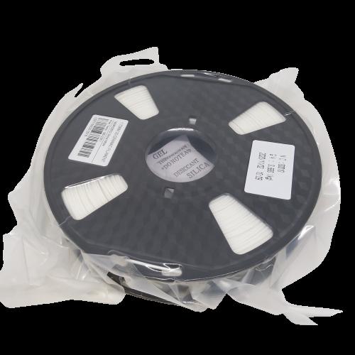 plastic-Ceramic-klema-1.75mm-0.5kg-white