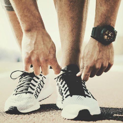 wellness-sport image 01 e1599740319854