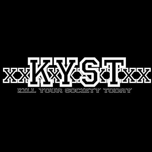 Read more about the article Kyst