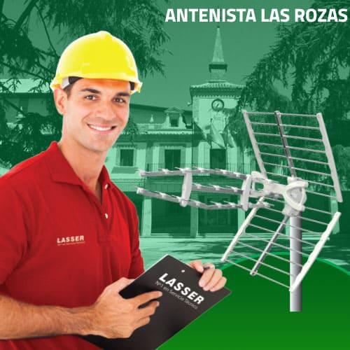 antenista-las-rozas-reparacion-antena-comunidades