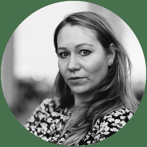 Anna Elisabeth Sethe