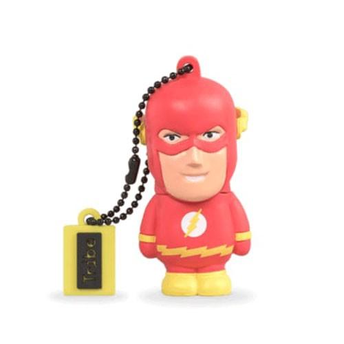penna usb flash