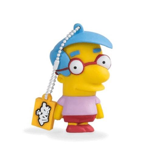 penna usb Milhouse penna usb Milhouse Simpson