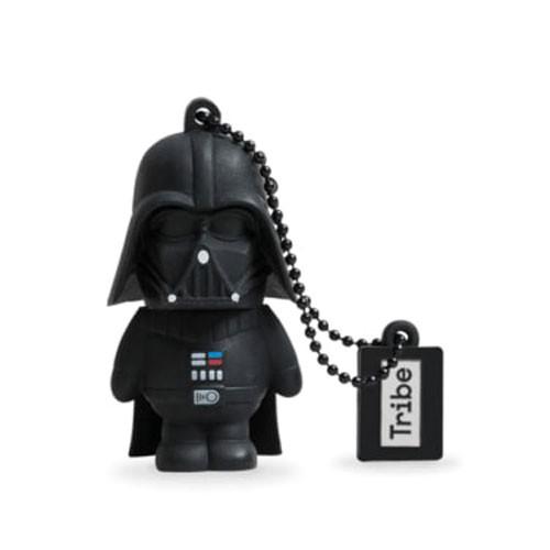 penna usb Darth Vader Star Wars
