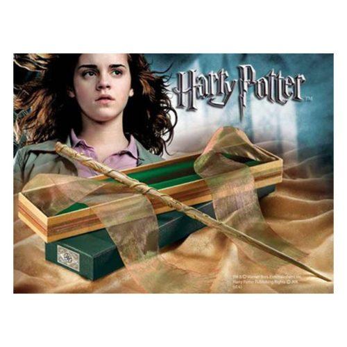 Bacchetta di Hermione Granger Harry Potter Ollivander