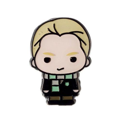 Spilla Draco Malfoy Harry Potter