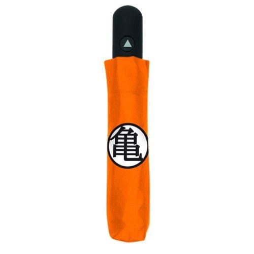 ombrello dragonball Z