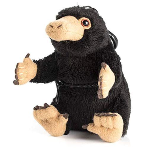 Peluche Backpack Niffler Fantastic Beast