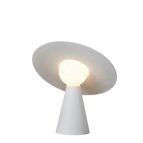 Moebe Ceramic Table Lamp