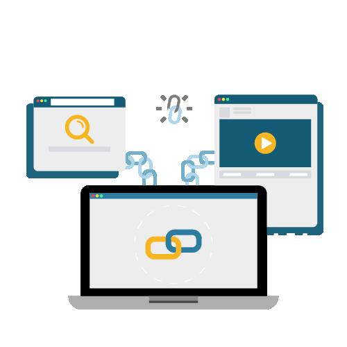 Linkbuilding-Services-SideWalk