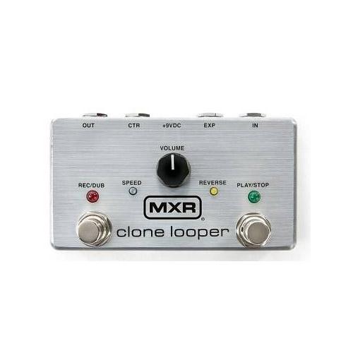 mxr 303 clone looper