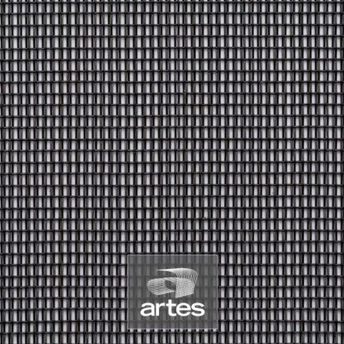 reti Rete ombreggiante 75 Black - Artes Politecnica