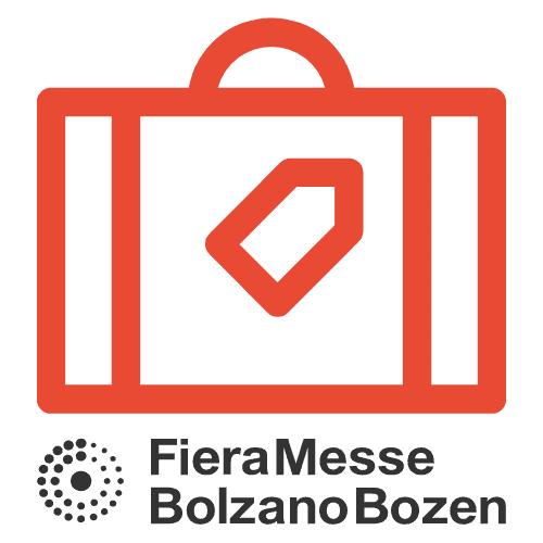 Fiera messe HOTEL Bolzano 2020