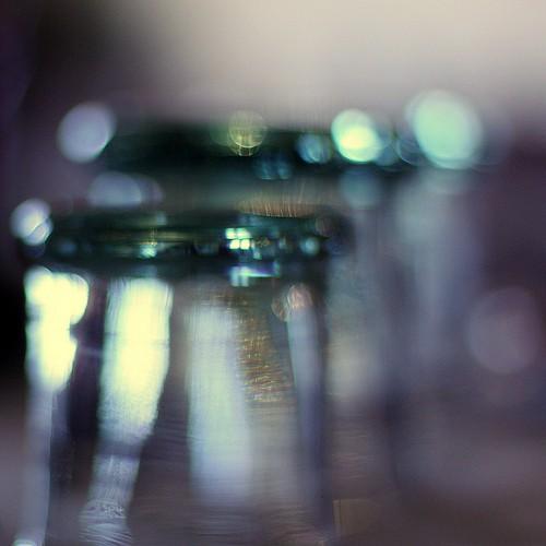perfezione fotografica