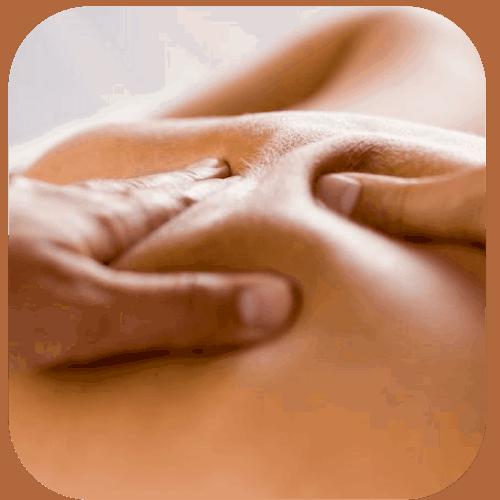 manualna naturopatska obravnava pranaturas storitve