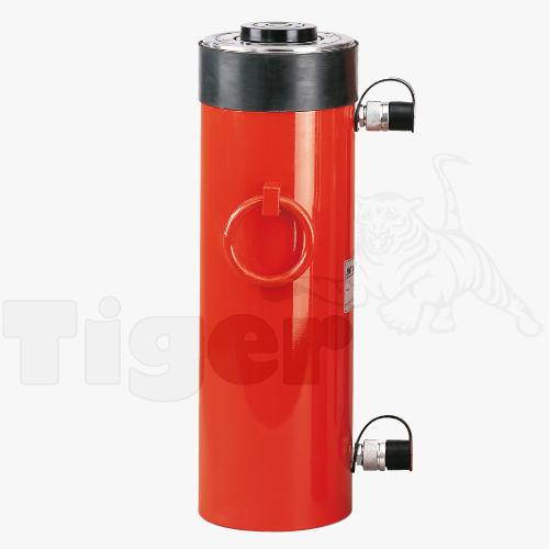 Hydraulikzylinder YH