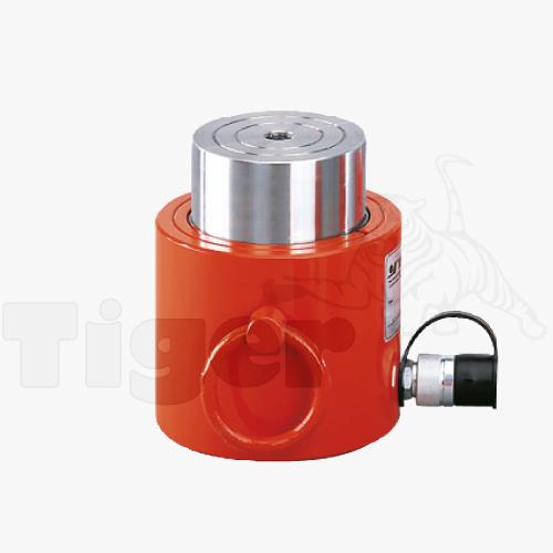 Hydraulik-Hurzhubzylinder YLS