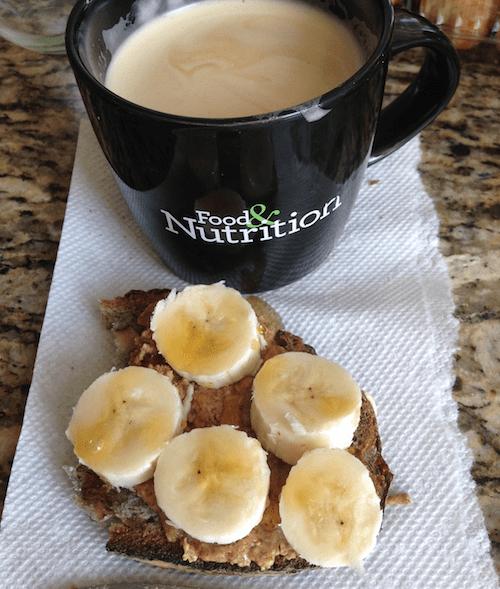 Breakfast small
